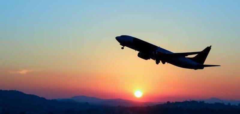 سپهر-برای-360-بلیط-هواپیما