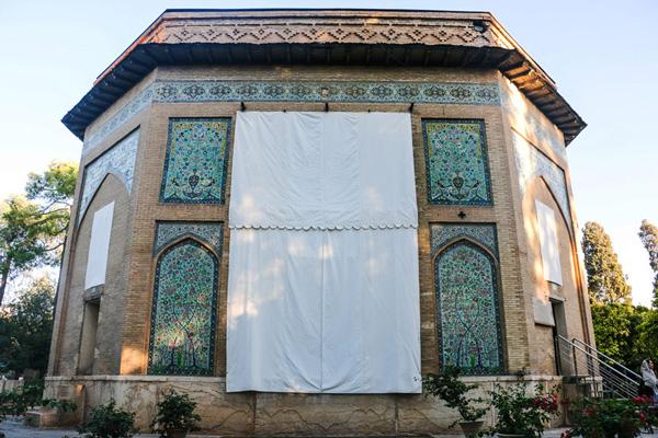 درباره-موزه-پارس شیراز
