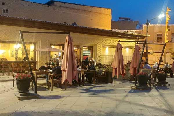 مکانهای-غذاخوری-در-نزدیکی-مسجد-جامع-عتیق.شیراز
