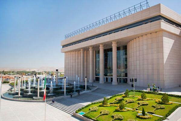 آدرس-مرکز-خرید-خلیج-فارس شیراز