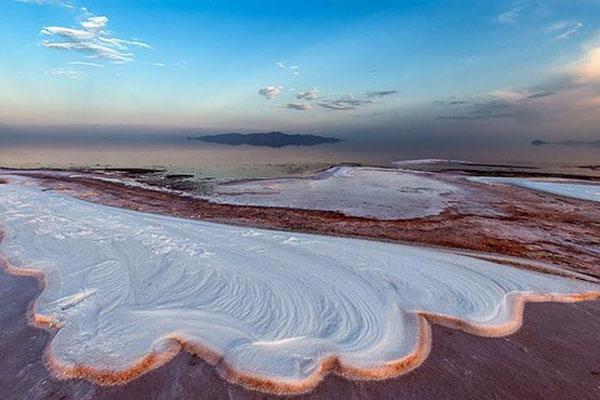 آشنایی با رستوران های نزدیک به دریاچه ارومیه