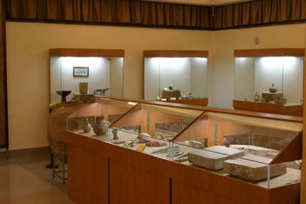 آشنایی با رستوران های نزدیک به موزه ارومیه
