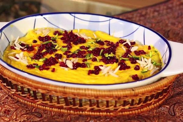 رستوران-های-نزدیک-منار-جنبان اصفهان
