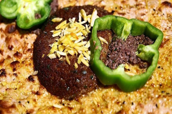 رستوران-های-نزدیک-موزه-موسیقی اصفهان