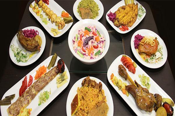 رستوران-ای-نزدیک-زاینده-رود اصفهان