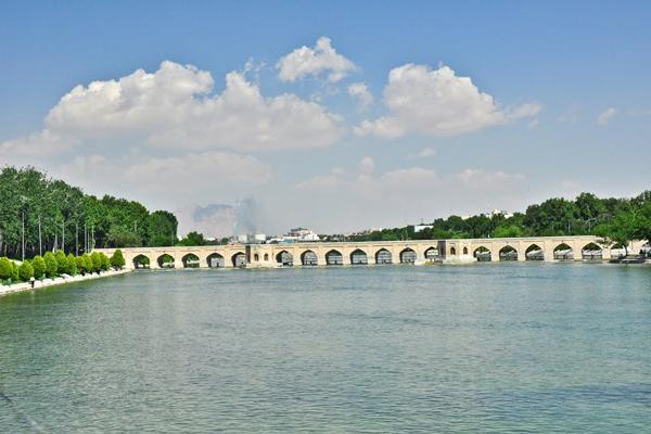 نام-گذاری-پل-جویی اصفهان