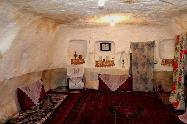 بهترین-زمان-برای-بازدید-از-روستا-کندوان تبریز
