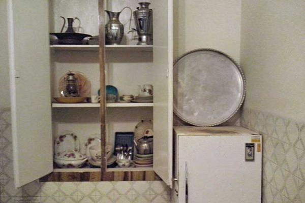 تاریخچه-موزه-استاد-شهریار تبریز