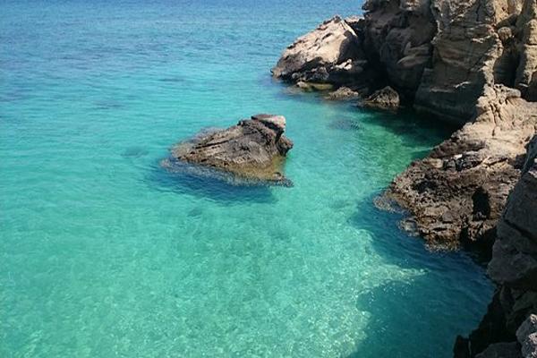 ساحل-جزیره-هنگام قشم
