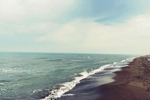 آشنایی با هتل های نزدیک به دریای خزر