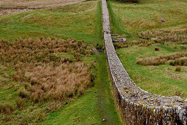 تاریخچه-دیوار-بزرگ گرگان