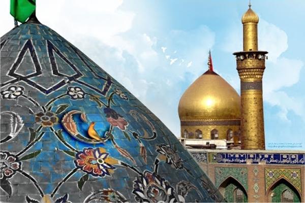 تاریخچه-مسجد-جامع گرگان