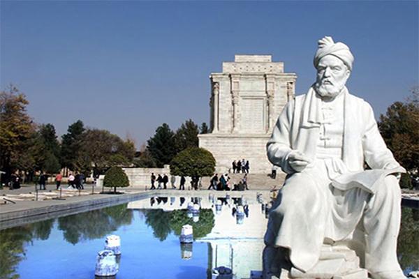 درباره-فردوسی مشهد