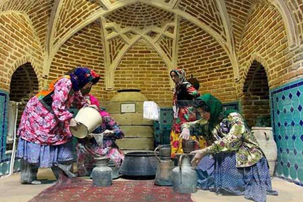درباره-موزه-مردم-شناسی قزوین