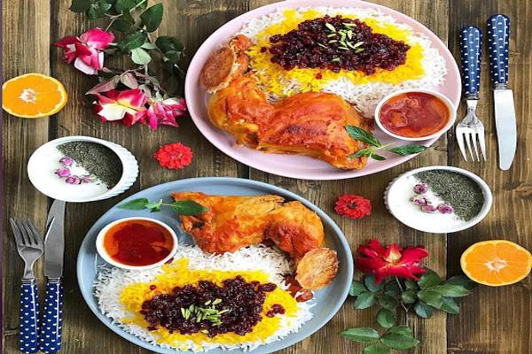 رستوران-های-نزدیک-مسجد-جمکران قم