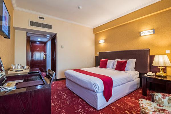 هتل-های-نزدیک-سیستم-هیدرولیکی-تاریخی شوشتر