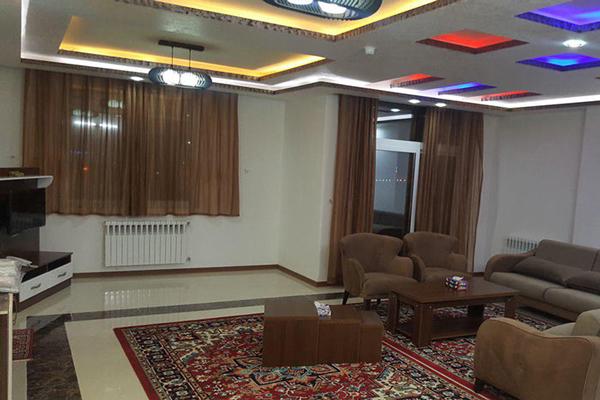 هتل-های-نزدیک-مجتمع-آب-درمانی-سبلان اردبیل