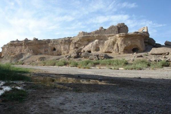 درباره-روستا-لادیز زاهدان