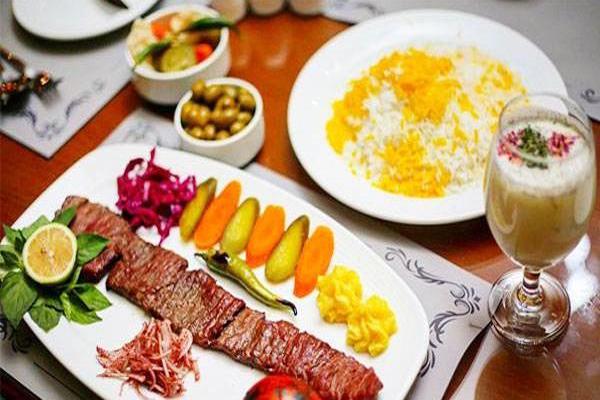 رستوران-های-نزدیک-فیلبند مازندران